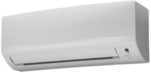 Aparat aer conditionat Daikin FTXB25C/RXB25C 9000BTU
