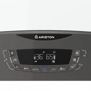 Centrala termica Ariston Clas One 30 EU