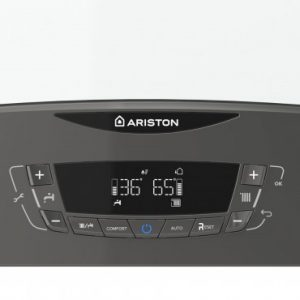 Centrala termica Ariston Clas One 35 EU