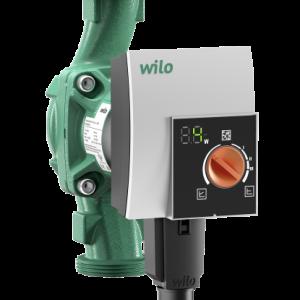 Pompa circulatie WILO Yonos Pico 25/1-4