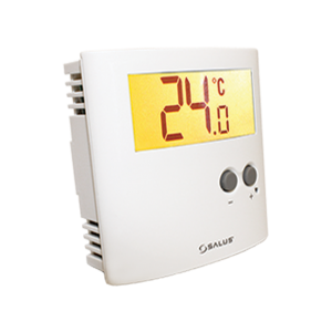 Termostat neprogramabil ERT30