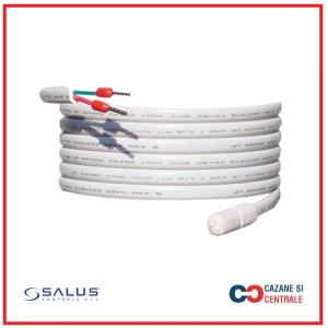 Senzor pentru pardoseala, lungime 3m SALUS FS300