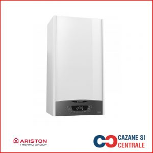 Centrala termica Ariston Clas One 24 EU