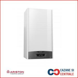 Centrala termica Ariston Clas One 24 EU