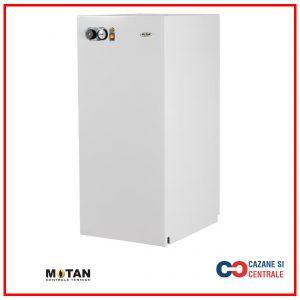 Boiler acumulare MOTAN BA120L