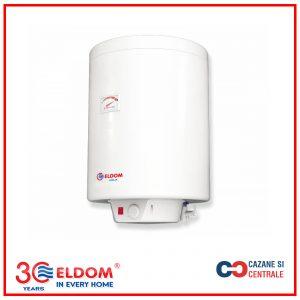 Boiler electric ELDOM 50 litri