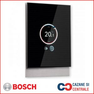Cronotermostat programabil wi-fi Bosch Control CT 100