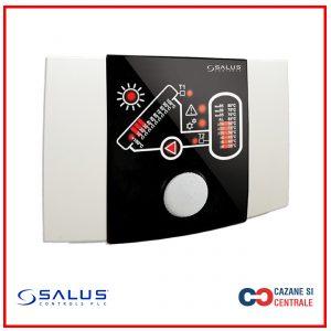Controller Salus PCSol 150