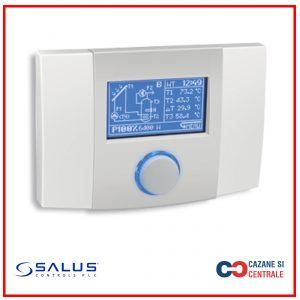 Controller Salus PCSol200 Classic