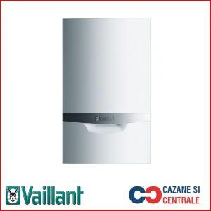 Centrala termica Vaillant ecoTEC plus VU INT II 306/5-5 30kw-incalzire