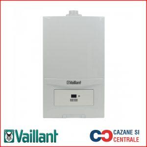 CENTRALA TERMICA VAILLANT ECOTEC PURE VUW 236/7-2 20.2 KW