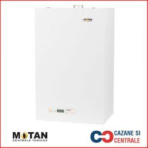 Centrala termica Motan Sigma 24 kW ERP
