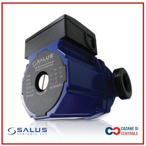 Pompa de circulatie SALUS MP100A
