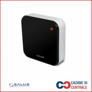 Senzor Salus IT300