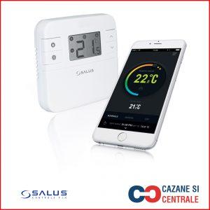 Termostatul Salus RT310i