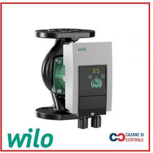 Pompa de circulatie Wilo Yonos Maxo 25/0.5-10-PN10
