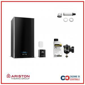 Centrala Termica Ariston Alteas One Net 24 kw