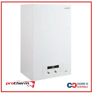 Protherm Centrala termica in condensare Protherm Lynx Condens 25 kW (LYNX25A)