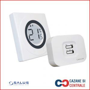 Termostat ambient Salus ST320RF