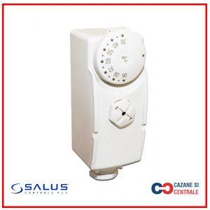 Salus Termostat de contact mecanic Salus AT10 (AT10)
