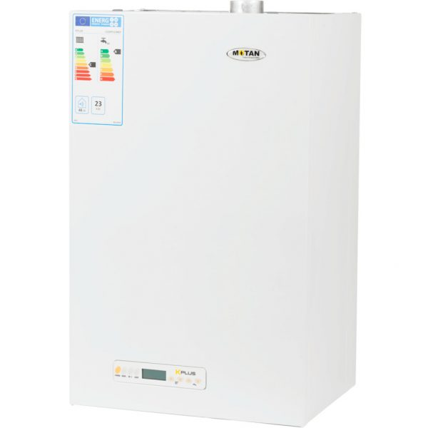 Centrala termica Motan KPlus 23 kW
