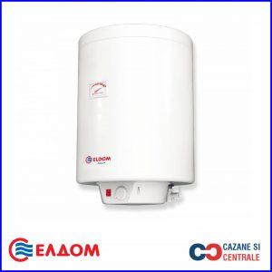 Boilere electrice Eldom