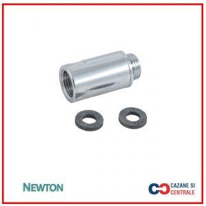 Filtru magnetic Newton 1/2 inch MF