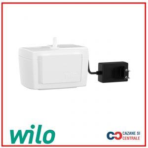 Pompa condens Wilo Plavis 011-C