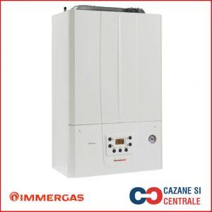Centrala termica condensare Immergas Victrix Tera