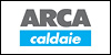 ARCA ASPIRO