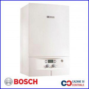 Centrale Termice Bosch