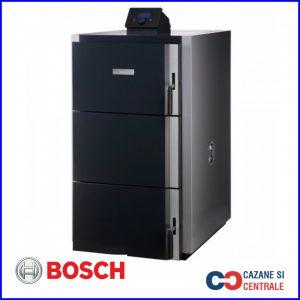 Cazane Bosch