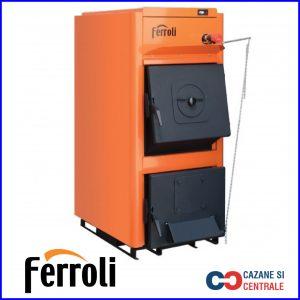 Ferroli FSB Pro