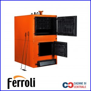Ferroli FSBH