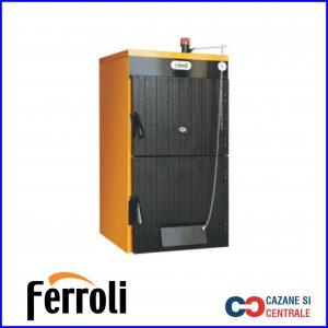 Ferroli SFL