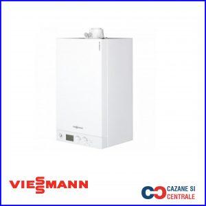 Pachete promotionale Viessmann