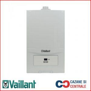 Centrala termica Vaillant ecoTEC Pure VUW 286/7-2