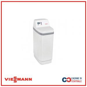 Statie dedurizare Viessmann Aquahome 10