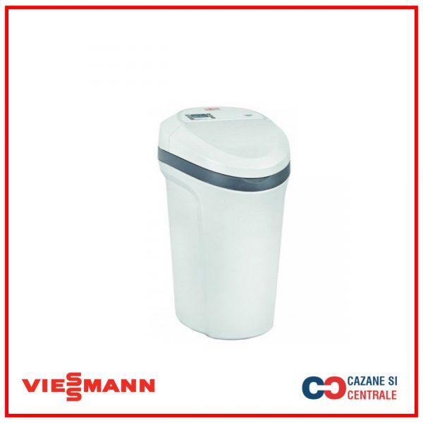 Statie dedurizare Viessmann Aquahome 20
