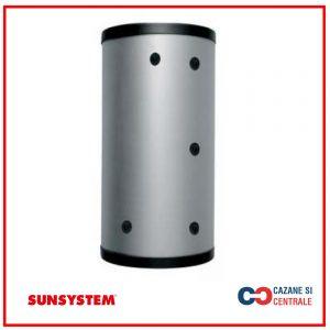 Puffer fara serpentina Sunsystem 800L
