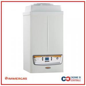 Centrala termica condensare, IMMERGAS – Victrix Pro 35