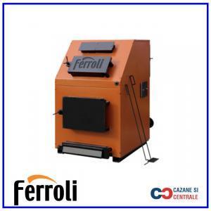FERROLI FSB3 MAX