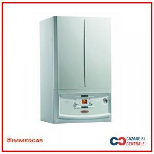 Centrala termica condensare incalzire, IMMERGAS – VICTRIX TT PLUS 32 kW