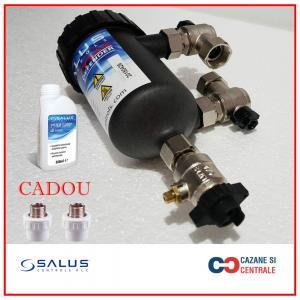 Filtru anti-magnetita Salus MD34AWO MAG Defender – 3/4