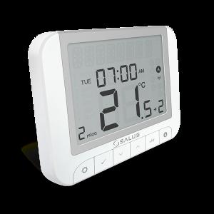 Cronotermostat programabil OpenTherm fara fir Salus RT520RF