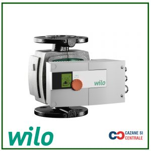 Pompa de circulatie Wilo Stratos 25/1-4