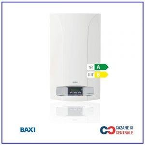Centrale termice Baxi