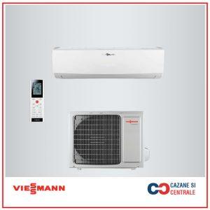 Aer conditionat VIESSMANN Inverter Vitoclima 200-S/HE 18000 BTU