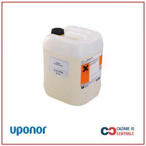 Uponor Multi aditiv pentru şapă tip VD 450 20L