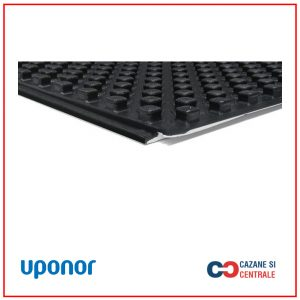 PLACA CU NUTURI UPONOR SMART NUB 800x1200MM – 20MM